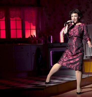 Always Patsy Cline – Baltimore Sun