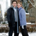 Anna & Alan Ostroff