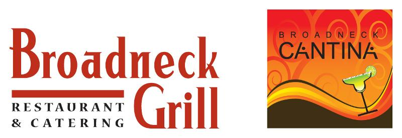 Broadneck Grill Discount